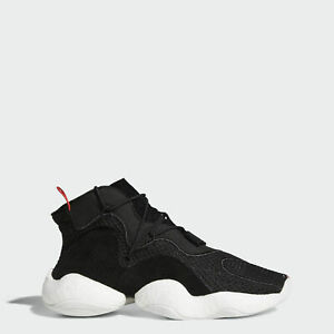 adidas-Crazy-BYW-Shoes-Men-039-s