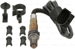 Bosch-Lambda-Oxygen-O2-Sensor-0258007353-LS7353-GENUINE-5-YEAR-WARRANTY