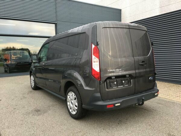 Ford Transit Connect 1,5 TDCi 120 Trend lang - billede 2