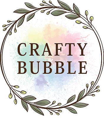 Crafty Bubble UK