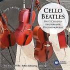 Cello Beatles von Die 12 Cellisten Der Berliner Philharmoniker (2016)