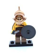 NEW LEGO MINIFIGURES SERIES 5 8805 - Gladiator
