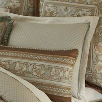 One Waterford Concerto Standard Sham 20x26