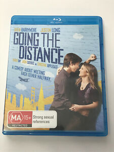 Going-The-Distance-Drew-Barrymore-Justin-Long-Blu-Ray