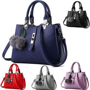 Fashion Women Shoulder Bag Girl s Handbag Mobile Phone Purse Ladies ... 777344806b