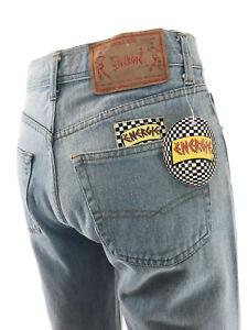 Energie-Karpacho-Vintage-Light-Jeans-Late-Eighties