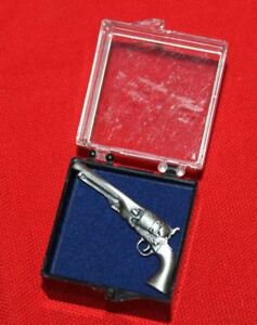 COLT-Firearms-Factory-1860-Army-Tie-Tack