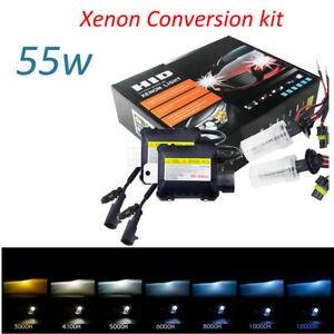 H Halogen Headlight Wiring Harness on h1 headlight wiring, h9 headlight wiring, h13 headlight wiring, h4 headlight wiring,