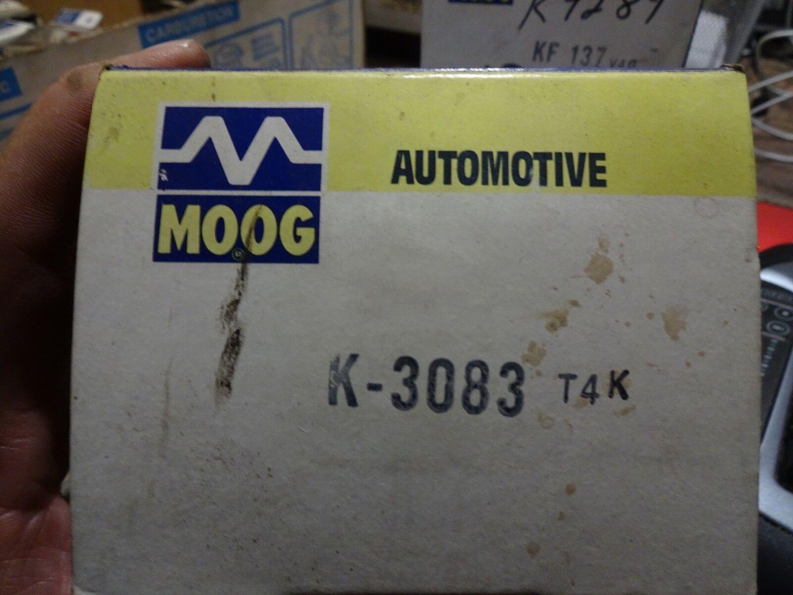 Lower Ball Joint K3083 Moog