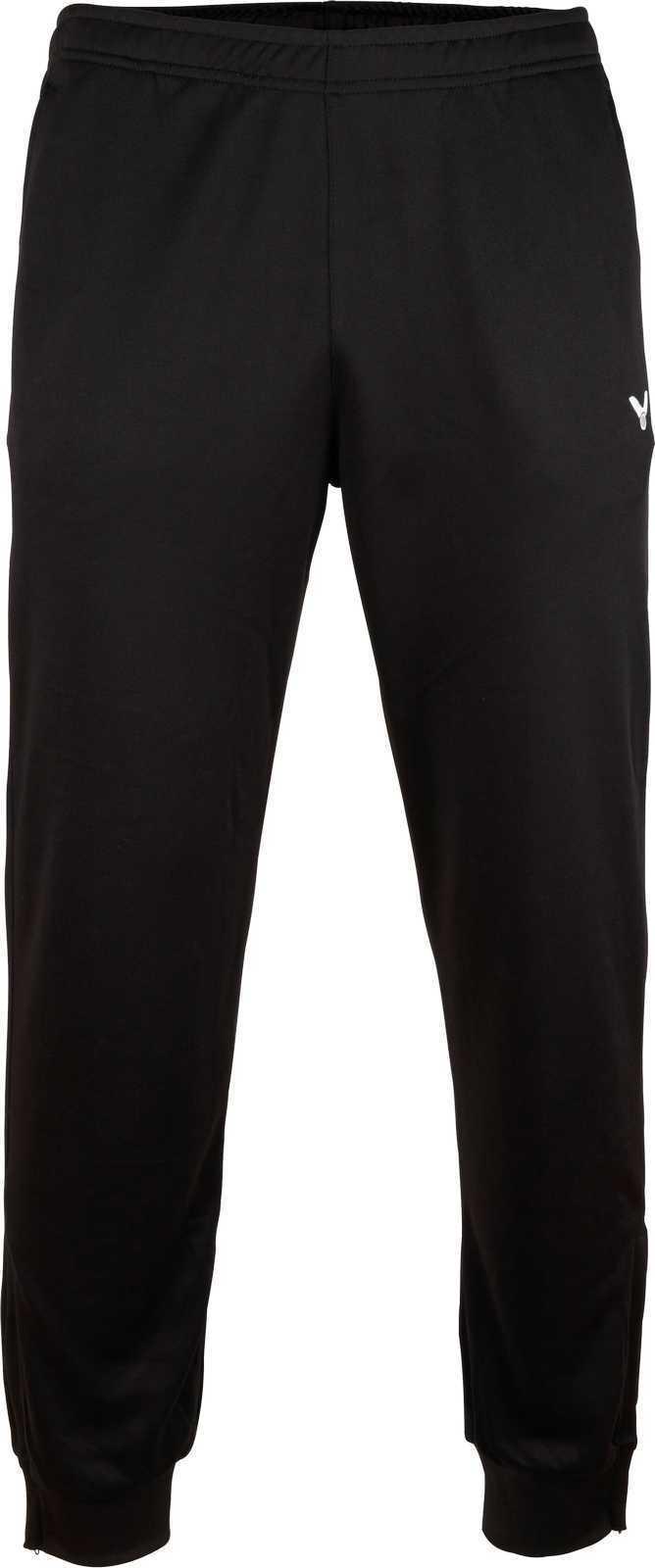 Victor TA Pants Pants Pants Team 3697    Badminton Tischtennis Anzug  | Einzigartig  9f689e