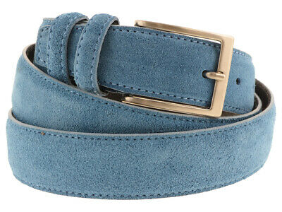 Cintura in Pelle Vera Pelle Cintura Dei Pantaloni Cintura Uomo Cintura semplicemente accorciabile