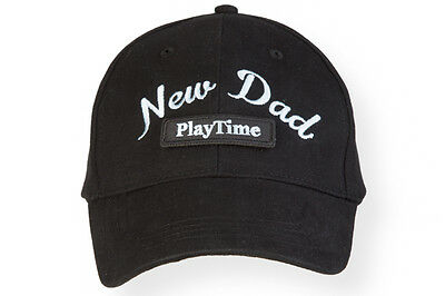 New Dad Hat Cap Boy Gift Modern And Elegant In Fashion Baby