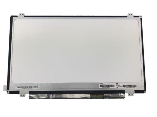 LAPTOP LCD SCREEN FOR ASUS U43F 14.0 WXGA HD