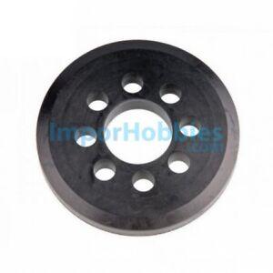 ca1662 Wiking 1:87 24520 scania 111 40ft contenedor-remolcarse OOCL embalaje original