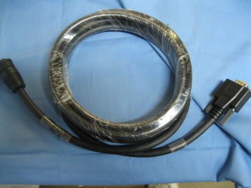23 LTW VGA Cable