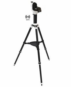 SkyWatcher-AZ-GTI-WIFI-GO-TO-ALT-AZIMUTH-MOUNT-amp-TRIPOD-20314-UK-Stock-BNIB