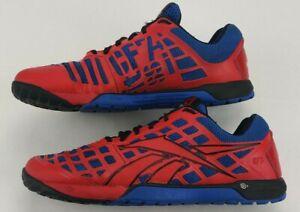 Reebok Crossfit CF7 S55 Mens Shoe Size