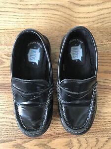 Florsheim-Kids-Croquet-Penny-Loafer-Jr-Toddler-Little-Kid-Boys-Dress-Shoes