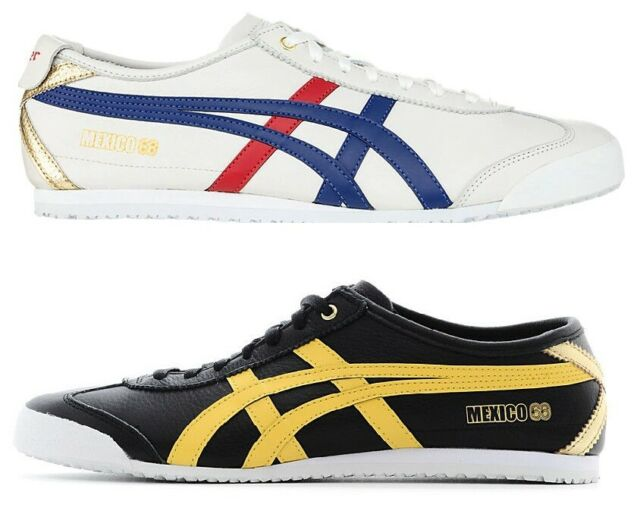onitsuka tiger mexico 66 canada online quality zone