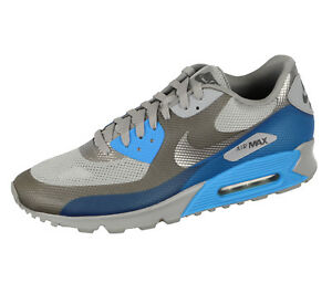 watch f687d 0be18 Image is loading NIKE-Air-Max-90-Hyperfuse-Premium-sz-13-