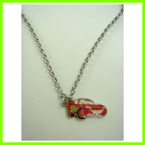 NEW Princess Super Mario Spiderman Metal Charms Pendant Necklace with Chain