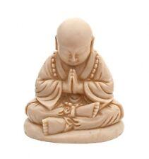Praying Buddha Statue Ornament