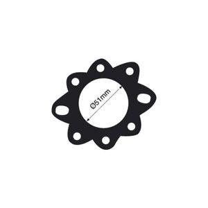 TRIDON HF Thermostat Hilux Surf LN130 Inc.Turbo 8//91-3//93 2.4L 2L-T,E G,W Diesel