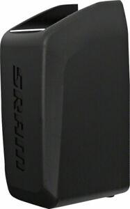 SRAM-eTAP-Battery