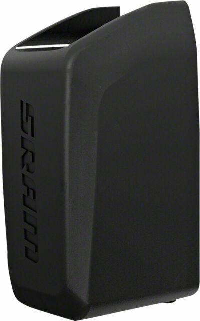 SRAM eTAP Battery