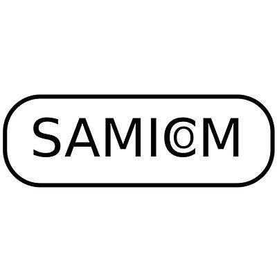 Samicom-France