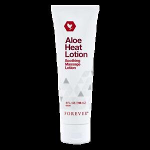 2 Aloe Heat Lotion Prezzo Affare