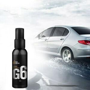 Car-Liquid-Ceramic-Coat-Super-Hydrophobic-Glass-Coating-Polish-Wax-Accessories
