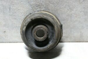 Original Mercedes Benz Sprinter des Paliers de Support Jambe A9013231185 De ✓