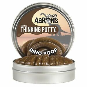 Dino-Poop-Crazy-Aaron-039-s-Thinking-Putty-4-inch-tin