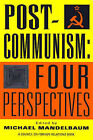 Post-communism: Four Perspectives by Brookings Institution (Paperback, 1996)