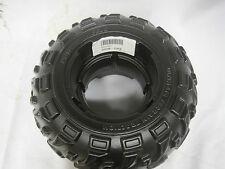 Power Wheels N9731 Fisher Price Kawasaki Brute Force Rear Tire