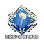 miniature 4 - Apex Legends Any badge XBOX/PS4