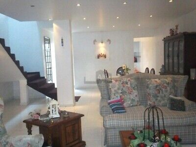 Casa en Venta Col Pro-Hogar Alcaldia Azcapotzalco Ciudad de Méx