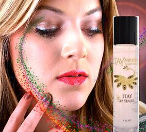 ITAY-Beauty-Glitter-Lip-Sealer-glitter-stay-pick-your-Glitter-Color