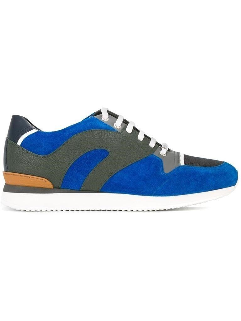 DIOR Scarpe uomo 560  Men's scarpe scarpe da ginnastica 100%Authentic nbw16it