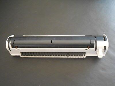 Pfaff-Passap Duomatic 80 Versatzkurbel für Strickmaschinen