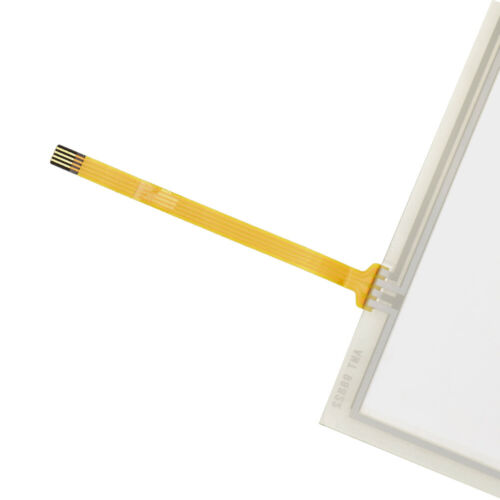 Touch Digitizer AMT98822 AMT 98822 Resistive Screen Glass Sensor Panel