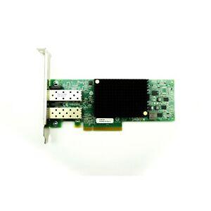 Dell-Custom-r710-Upgrade-auf-256gb-und-Dual-Port-10gb-SFP-Ports-Card