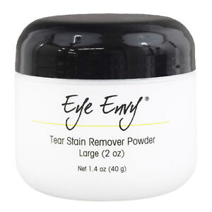 Eye-Envy-Tear-Stain-Remover-Powder-for-Dogs-and-Cats-All-Natural-Eye-Care-2-oz