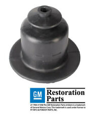 Chevrolet Pickup Shifter Boot Key Parts 0846 722 Fits 1949 Chevrolet Truck