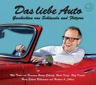 Das liebe Auto von Various Artists (2013)