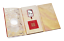 2019-CHINESE-WEDDING-1oz-1-SILVER-PROOF-COIN-Rectangle-Colorized thumbnail 3