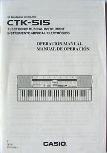 casio keyboard user manual a good owner manual example u2022 rh usermanualhub today casio wk-1200 keyboard instruction manual casio electronic keyboard instruction manual