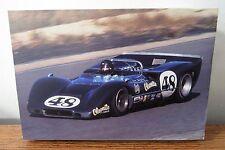 Revell Monogram McLaren M6B #48 Dan Gurney Slot car Model Racing 1/32