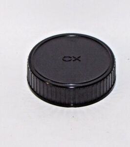 Manual Focus Lenses CO//Y mount for Yashica Contax